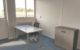 office rental athens greece,athens serviced offices,coworking athens greece