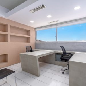 B- Beta .coworking office rental  in Athens Greece, rent small office center of Athens Greece,rent serviced cowork offices Athens Greece,conference rooms Athens Greece, event venues Athens Greece, meeting room venue center of Athens Greece