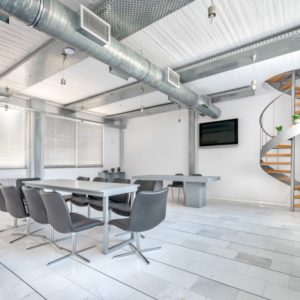 rent meeting rooms in Athens Greece,event venues in Athens Greece,alternative meeting venues Athens Greece,conference facilities Athens Greece, event venues Athens Greece,conference rooms Athens Greece