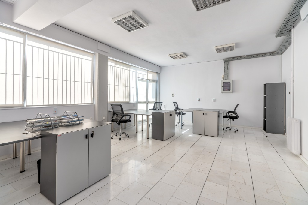 coworking office rental in Athens Greece, rent small office center of Athens Greece,rent serviced cowork offices Athens Greece,conference rooms Athens Greece, event venues Athens Greece, meeting room venue center of Athens Greece