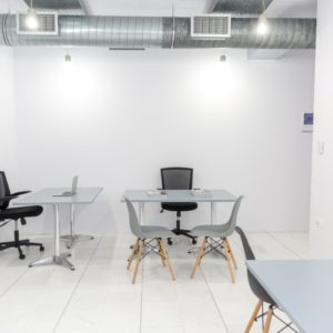 O- Omicron. Coworking office rental  in Athens Greece, rent small office center of Athens Greece,rent serviced cowork offices Athens Greece,conference rooms Athens Greece, event venues Athens Greece, meeting room venue center of Athens Greece