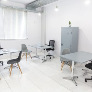 T- Tau. Coworking office rental  in Athens Greece, rent small office center of Athens Greece,rent serviced cowork offices Athens Greece,conference rooms Athens Greece, event venues Athens Greece, meeting room venue center of Athens Greece