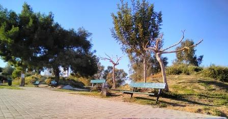 Χαλικάκι πλατεία CoWork.gr ενοικίαση εξοφπλισμένων γραφείων