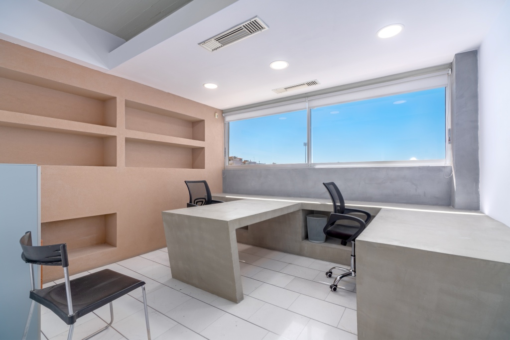 εξοπλισμένα γραφεία πρός ενοικίαση,ενοικίαση μικρού γραφείου,μικρό γραφείο πρός ενοικίαση,αίθουσες συνεδριάσεων,εναλλακτικοί χώροι σεμιναρίων
