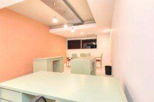 εξοπλισμένο γραφείο Αθήνα, έτοιμα επιπλωμένα γραφεία μέ τόν μήνα Αθήνα