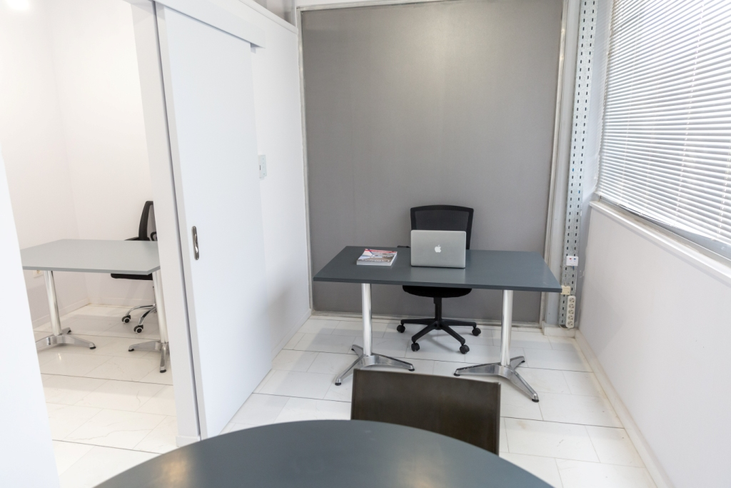 coworking in Athens Greece,coworking space Athens Greece