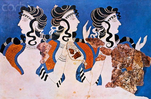 συνεδριακό κέντρο Αθήνα,εναλλακτικός χώρος εκδηλώσεων Αθήνα